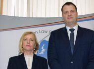 Visit of the Ambassador of Bosnia and Herzegovina to Romania