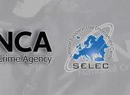 United Kingdom, the new Operational Partner of SELEC